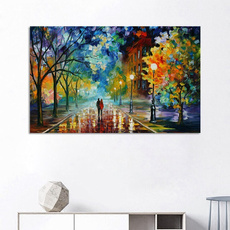 canvasart, Wall Art, Home Decor, Home & Living