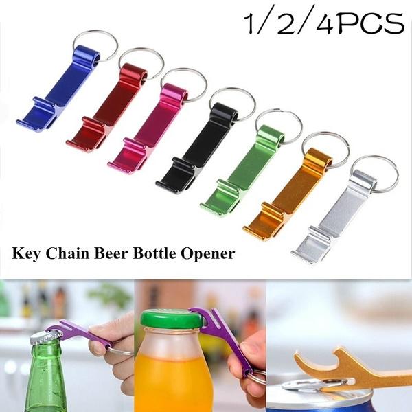 Key Chain, bottleopenerkeychain, Gifts, bottleopener