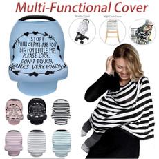 scarf, shoppingcartcover, Fashion, babystrollercover
