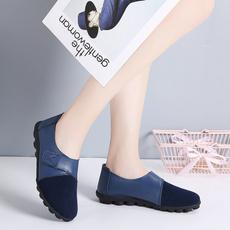 peashoe, casual shoes, fashion women, Plus Size