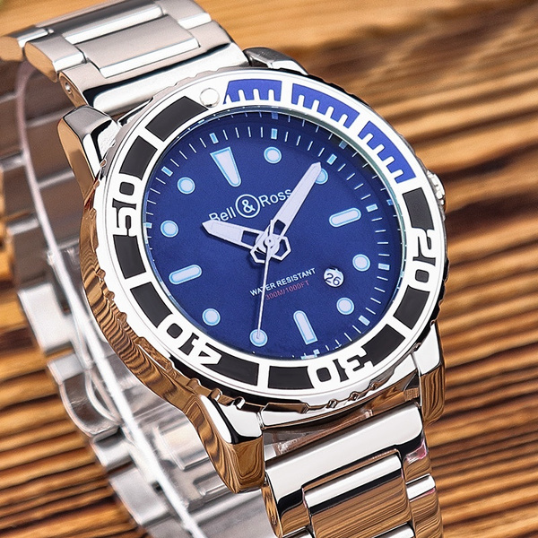 Fashion, fashion watches, watches for men, Watch