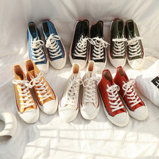 casual shoes, fashion women, Slip-On, wildshoe