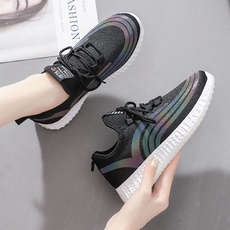 casual shoes, fashion women, Slip-On, Sneakers