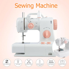sewingtool, Electric, Mini, Sewing