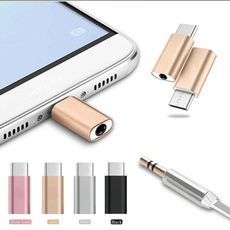 Earphone, Converter, earphoneadapter, earphonecableadapter