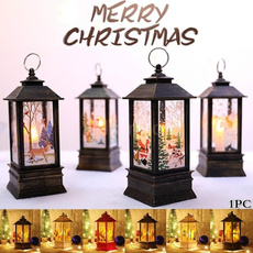 windowlamp, decoration, led, Decoración de hogar