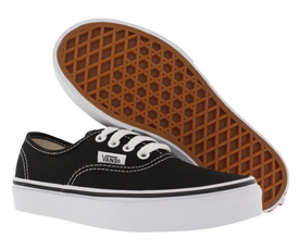 Vans, boys shoes, Shoes, kids