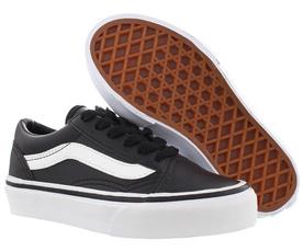 Boy, Vans, blacktruewhite, boys shoes