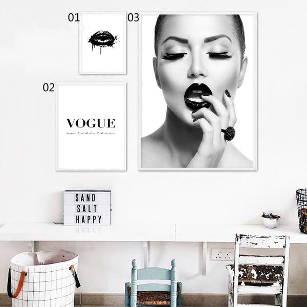 fashionwallart, Fashion, art, Beauty