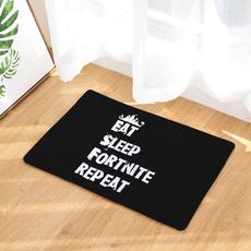doormat, animecarpet, eatsleeprepeatcarpet, Door