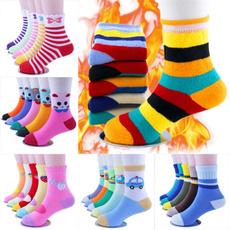 wintersock, rainbow, rainbowrsock, Winter