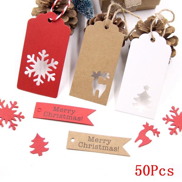 christmastag, christmaslabel, christmasdiytag, Gifts