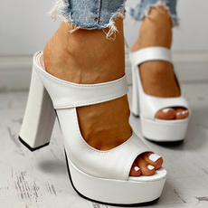 High Heel Shoe, Womens Shoes, cheap sandals, high heeled