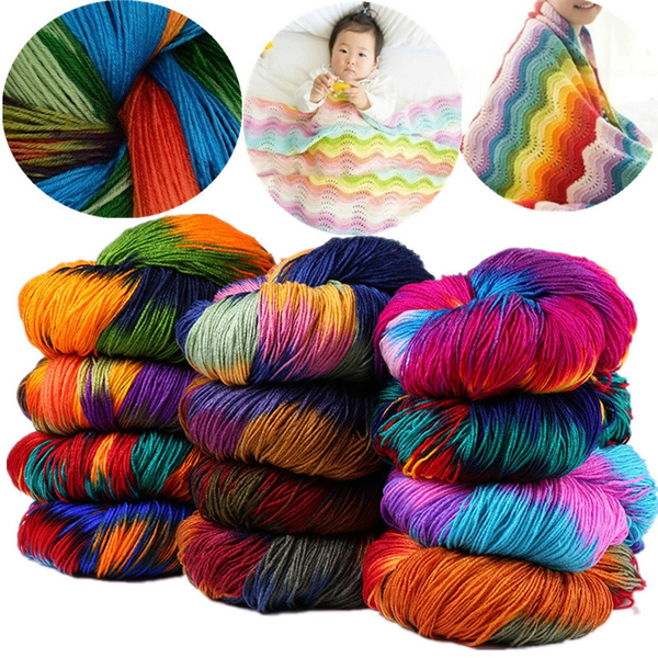 kidscraft, Knitting, Winter, Yarn