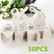 Box, candy, candybox, partydecorationsfavor