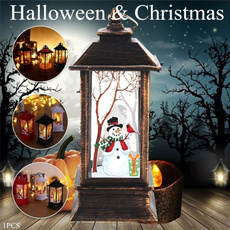Jewelry, party, Decor, Christmas
