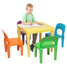 tableampchairset, kidschair, kidstableschair, kidstable