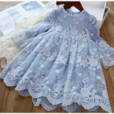 kidslacedre, kids clothes, Lace, Dress