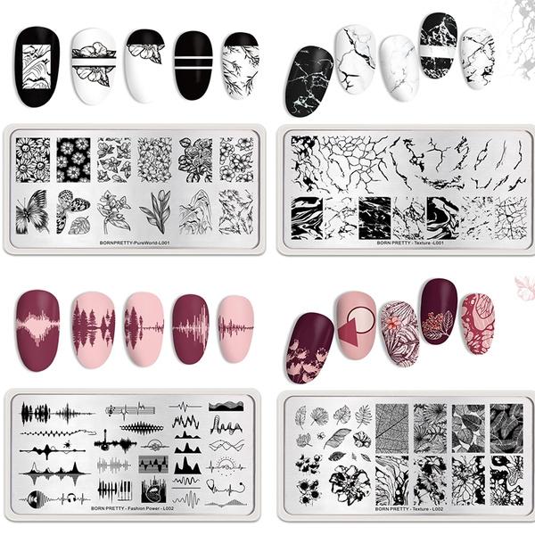 stampingnailtool, nailstamping, art, Beauty