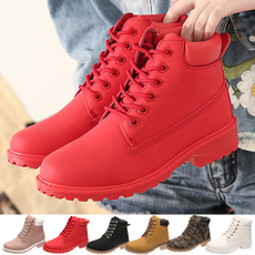casual shoes, ankle boots, Womens Boots, shoes for womens