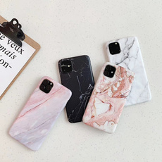 caseforiphone11, Iphone 4, phonecaseforiphone11pro, Silicone