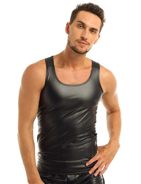 sportsvest, Vest, Fashion, Waist Coat