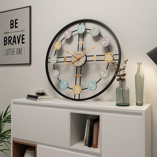 decoration, Modern, moderntechnology, Simple