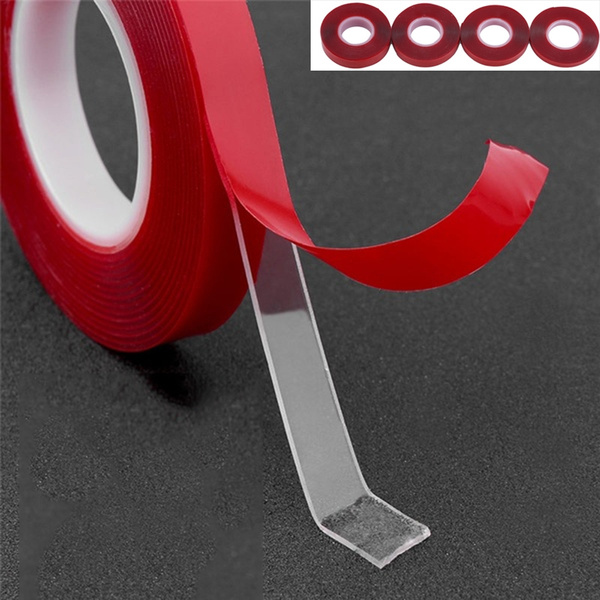 doublesidedtape, Tool, Auto Accessories, scotchtape