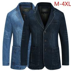 Jacket, Fashion, Blazer, autumn coat