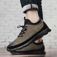 Flats, flatsampoxford, Fashion, leather shoes
