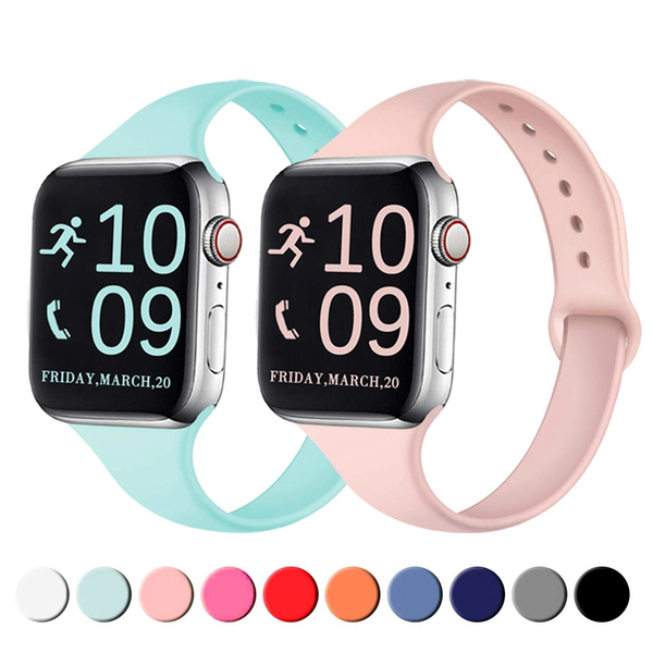 Jewelry, applewatchband44mm, iwatchband38mm, applewatchband42mm