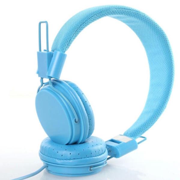 ipad, Headset, Earphone, Christmas