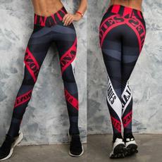 Women Pants, Leggings, yoga pants, Yoga