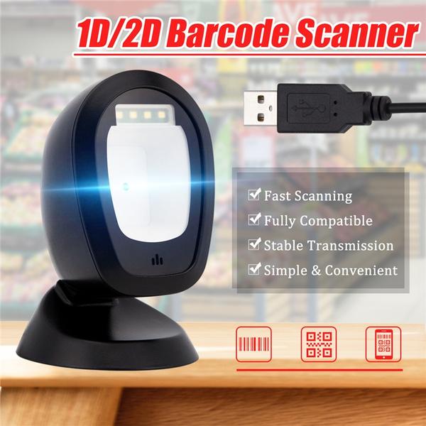 scanning, wirelessbarcodescanner, wirelessscanner, handheldscanner