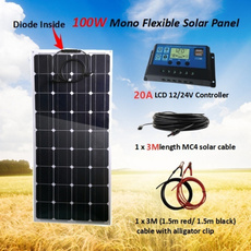 solarphonecharger, solarsystemscontroller, rv, camping