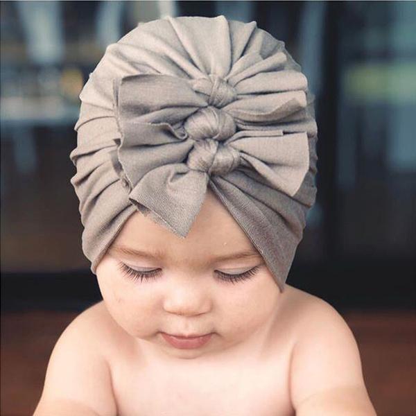 Beanie, Fashion, babyhairaccessorie, newbornhat