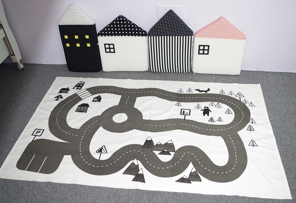 kidsroomcarpet, homedecro, bedroomcarpet, Gifts