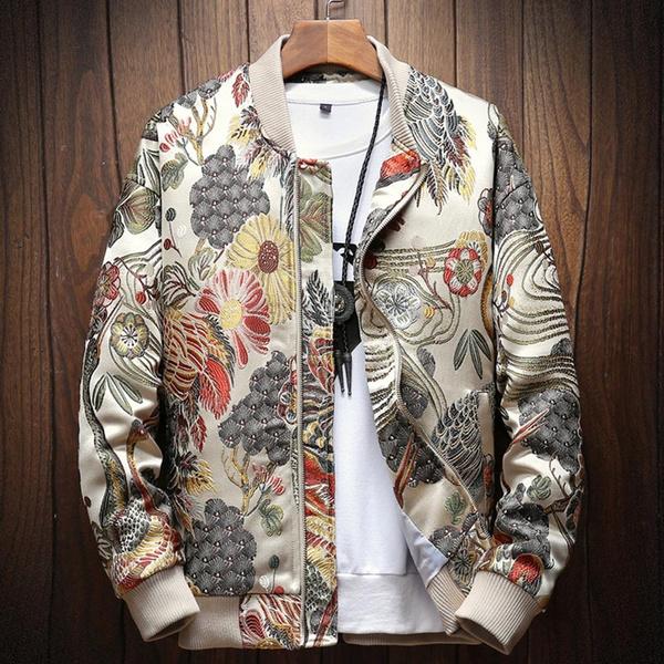 Casual Jackets, Fashion, Jacket, fashion jacket