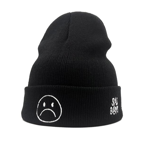 Warm Hat, skullie, Fashion, beanies hat