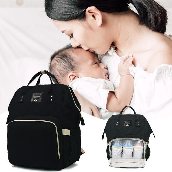 Backpacks, maternitymommypack, mummybackpack, diaperbagbackpack