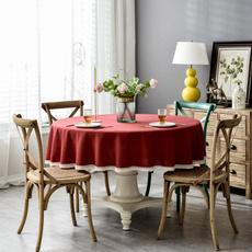 party, home deco, tableclothescover, Wedding Supplies