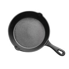 Kitchen & Dining, nonstickfryingpan, nonstickpan, Pot