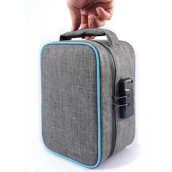 Box, tobaccopack, Bags, tobaccoaccessory