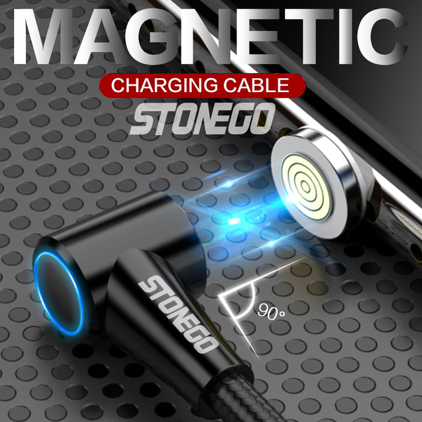 usbchargingcable, magneticcableusb, magneticchargingcable, syncdatachargercable