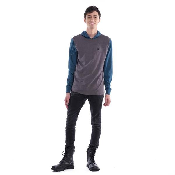 Fashion, billabong, Hoodies, Pullovers