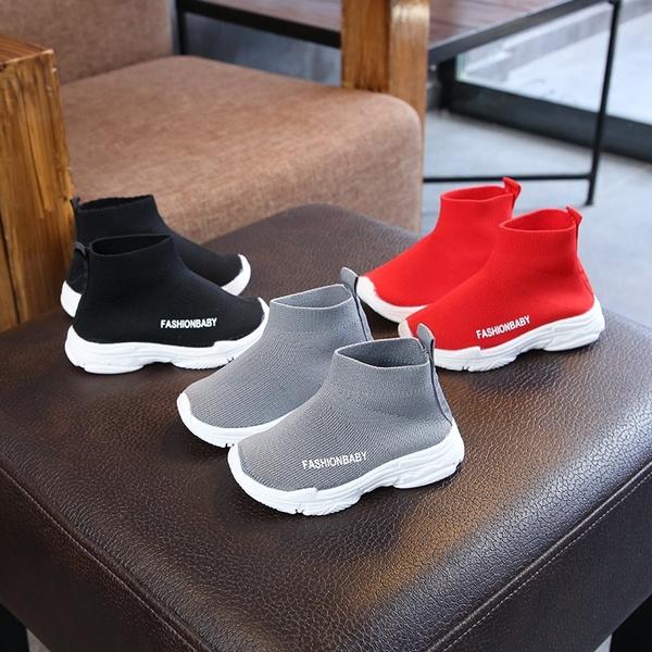 Sneakers, Baby Shoes, kidssportsshoe, sneakersforboy