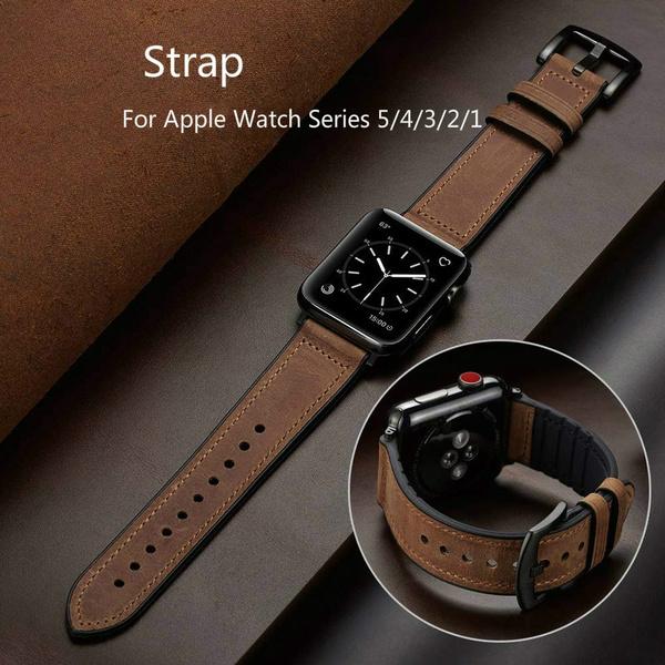 applewatch, applewatch4, applewatch5, applewatchseries5