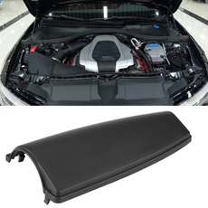 cardecorativevent, airinletductcover, Golf, carcover