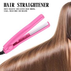 stylingaccessorie, Hair Curlers, Ceramic, Electric