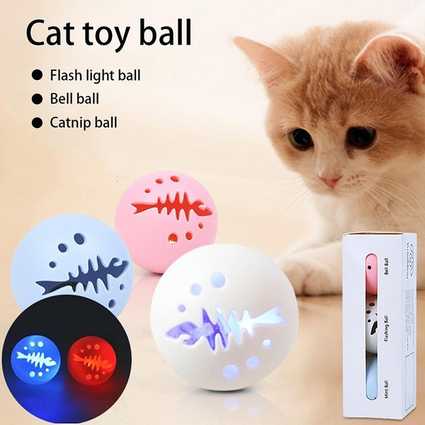 bellball, catsaccessorie, Toy, chewtoy
